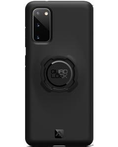 Quad Lock Samsung Galaxy S20 Phone Case