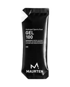 Maurten Gel 100 Nutrition 40g Sachet