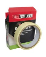 Rim Tape Stans 25mm Yellow Tape x 10yds | 99 Bikes