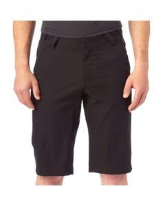Giro Arc MTB Shorts Black