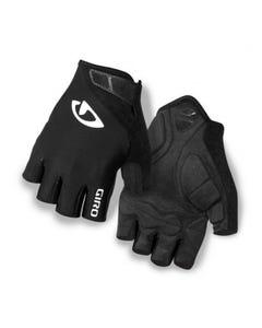 Giro Jag SF Gloves Black