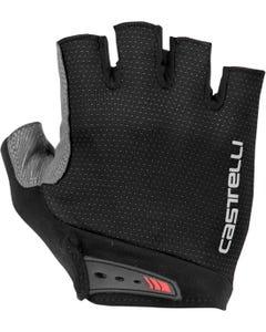 Castelli Entrata SF Gloves Black