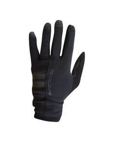 Gloves FF Pearl Izumi Escape Thermal Black