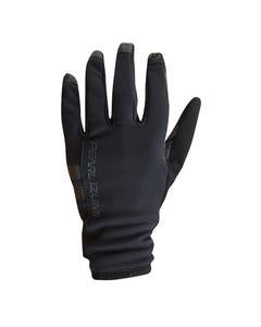 Gloves FF Pearl Izumi Escape Thermal Black WMS