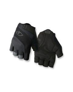Giro Bravo Gel SF Gloves Black