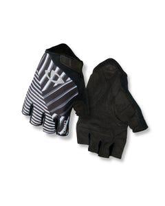 Giro Jag SF Gloves Dazzle