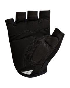 Gloves SF Pearl Izumi Select Black