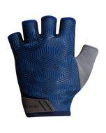 Gloves SF Pearl Izumi Select Lapis Navy