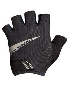 Pearl Izumi Select Women's Short Finger Gloves Black