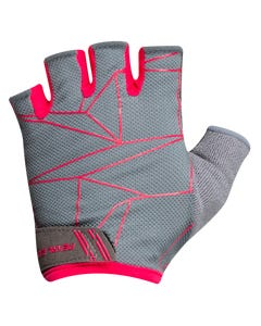 Pearl Izumi Select Gloves Pink