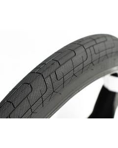 Colony Grip Lock BMX Tyre 20 x 2.35