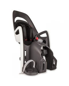 Hamax Caress Baby Seat With Sprung Carrier Adaptor