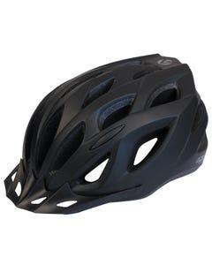 Azur L61 Helmet Satin Black