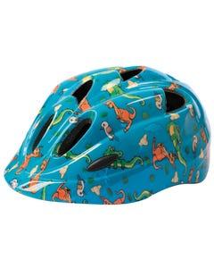 Azur T26/36 Helmet Aussie