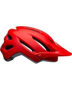 Bell 4Forty Mips Helmet Red/Grey