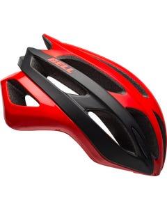 Bell Falcon Mips Helmet Red/Black