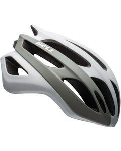 Bell Falcon Mips Helmet White/Grey