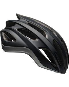 Bell Formula MIPS Road Helmet Mat Black/Grey