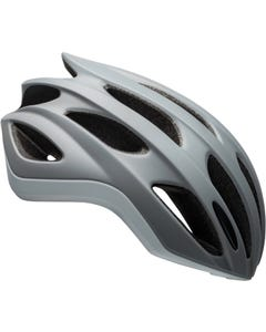 Bell Formula MIPS Helmet Mat Grey