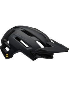 Bell Super Air MIPS Fullface Helmet Black