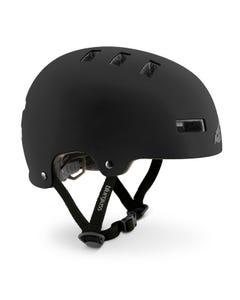 Bluegrass Super Bold Helmet Matt Black