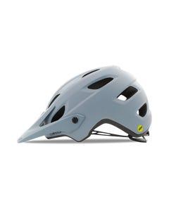 Giro Chronicle MIPS Helmet Grey Matt