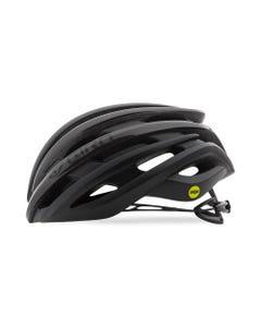 Giro Cinder MIPS Helmet Black/Shadow