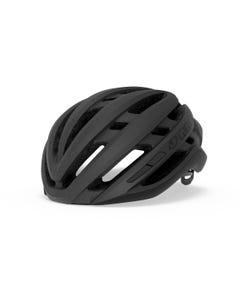 Giro Aegilis MIPS Road Helmet Matt Black