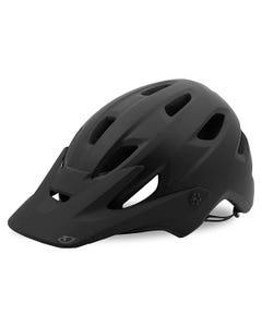Giro Chronicle MIPS Helmet Matt Black