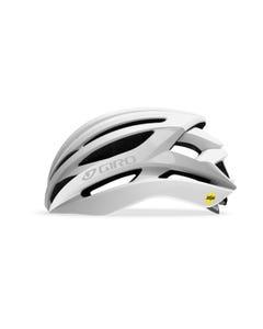 Giro Syntax MIPS Helmet Matt White