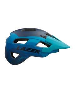 Helmet Lazer Chiru MIPS Matte Blue Steel