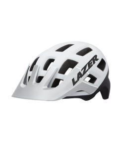 Lazer Coyote MIPS Helmet Matte White