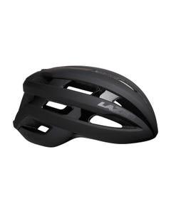 Helmet Lazer Sphere MIPS Black