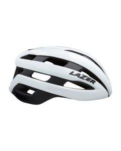 Lazer Sphere MIPS Helmet White/Black