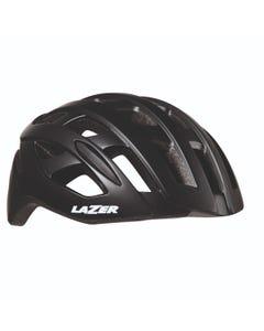 Lazer Tonic MIPS Helmet Black
