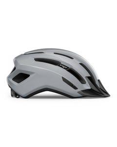 Helmet Met Downtown Grey