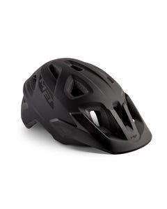 MET Echo Helmet Black/Matt