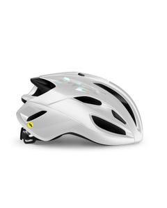 Met Rivale II MIPS Helmet White
