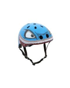 Hornit Shark Kids Helmet