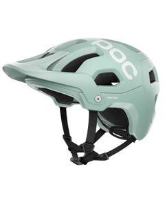 POC Tectal Helmet Green Matt