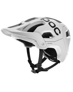 POC Tectal Helmet White