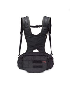 Henty Enduro 2.0 Hydration Vest 3L