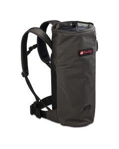 Henty Wingman Backpack (Grey) | 99 Bikes