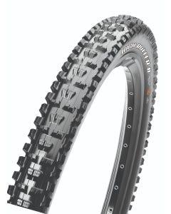 Maxxis High Roller II Folding MTB Tyre EXO TR