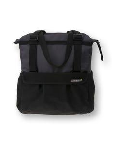 Basil Urban Shopper Bag XL 20L