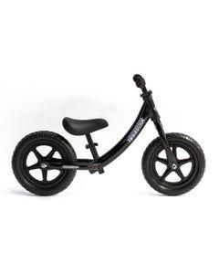 Colony21 Horizon Balance Bike Black
