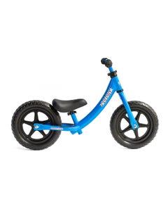 Colony21 Horizon Balance Bike Blue
