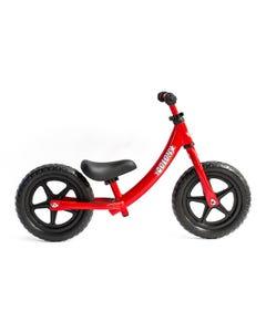 Colony21 Horizon Balance Bike Red