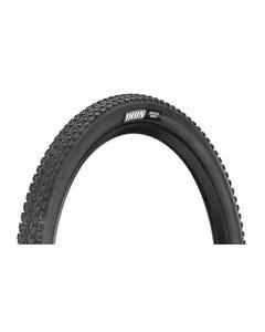 "Maxxis Ikon 26 x 2.20"" Tyre"