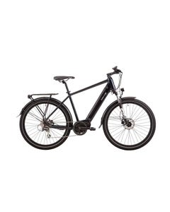 VelectriX Urban Pulse Electric Hybrid Bike Blue (2022)